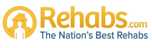 Rehabs.jpg