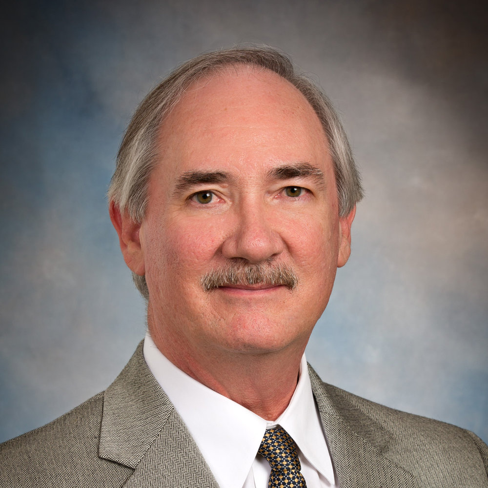 Thomas M.taylor    (developer)  Livingston Professional Center, L.L.C.