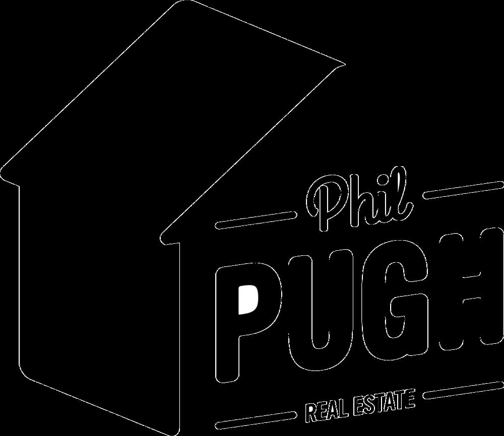 Phil Pugh - Sales /Consulting
