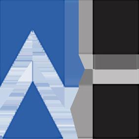 Waltbillig & Hood - General Contractor
