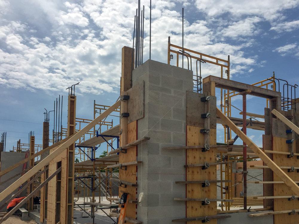 Concrete walls 2.jpg