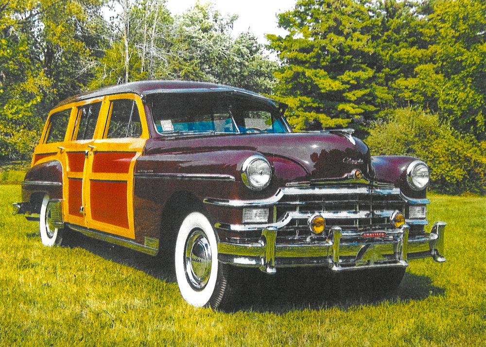 1949 Chrysler station wagon (woody) 1.jpg