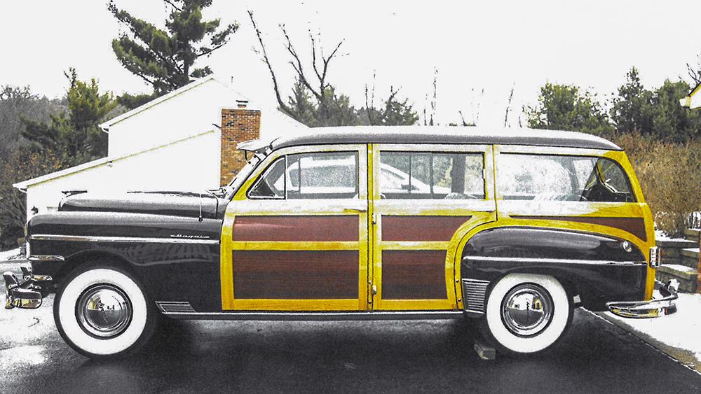 1949 Chrysler station wagon (woody) 2.jpg