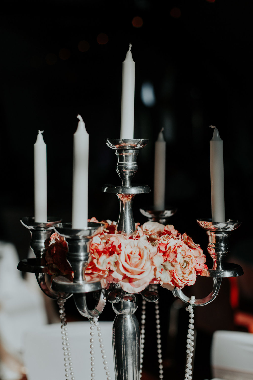 Candlelabra