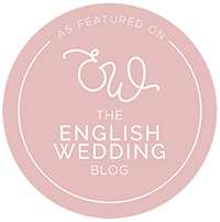 The-English-Wedding-Blog
