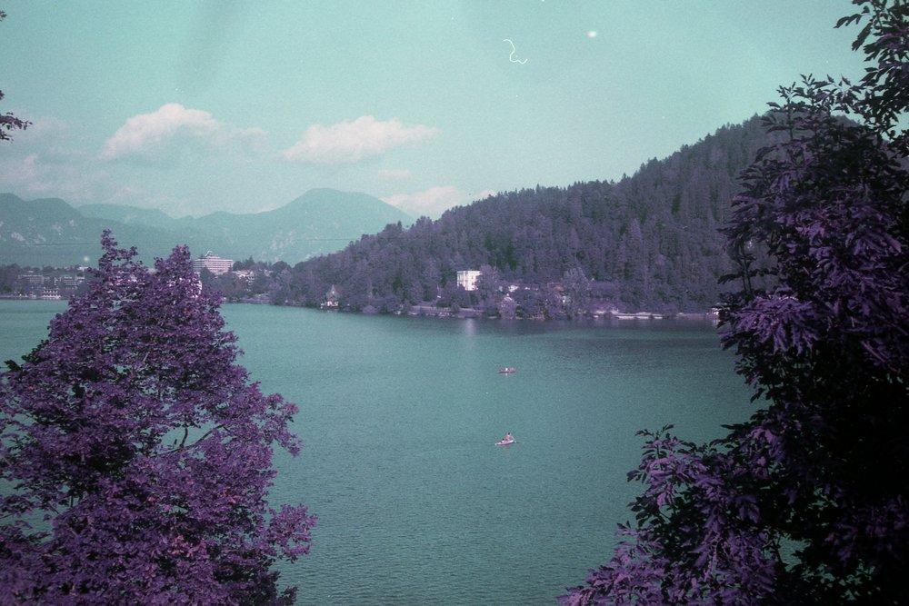 Slovenia013.jpg
