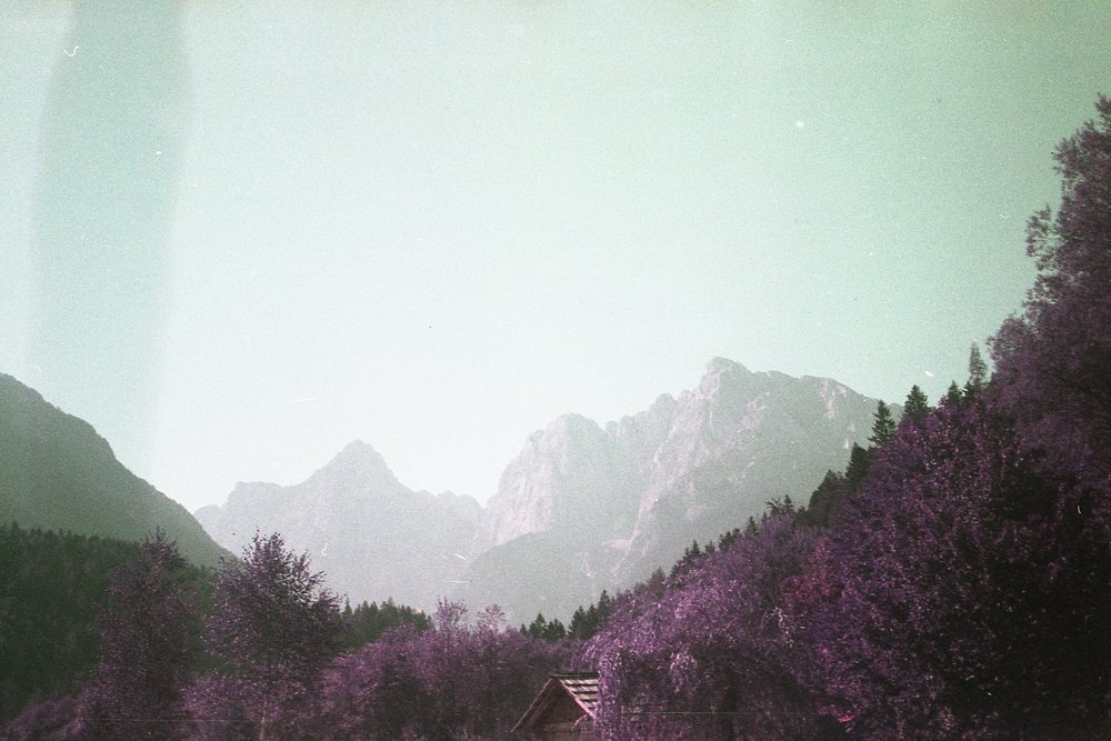 Slovenia093.jpg