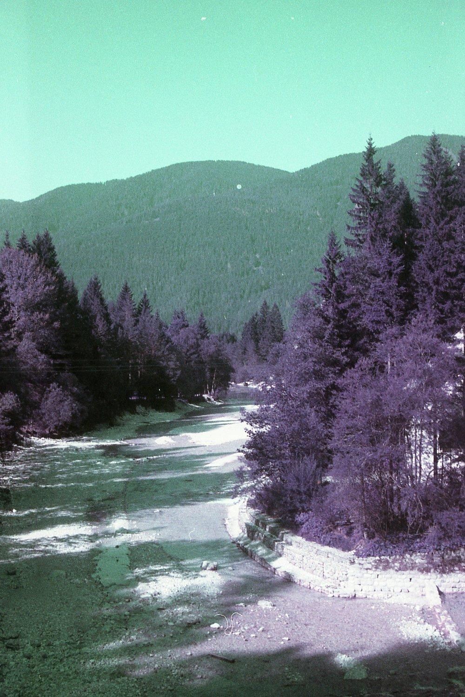Slovenia096.jpg
