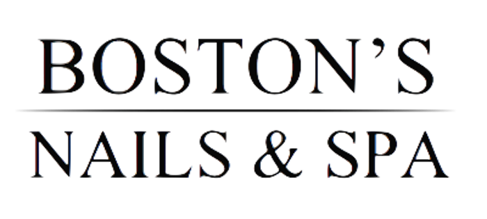 Boston's Nails & Spa