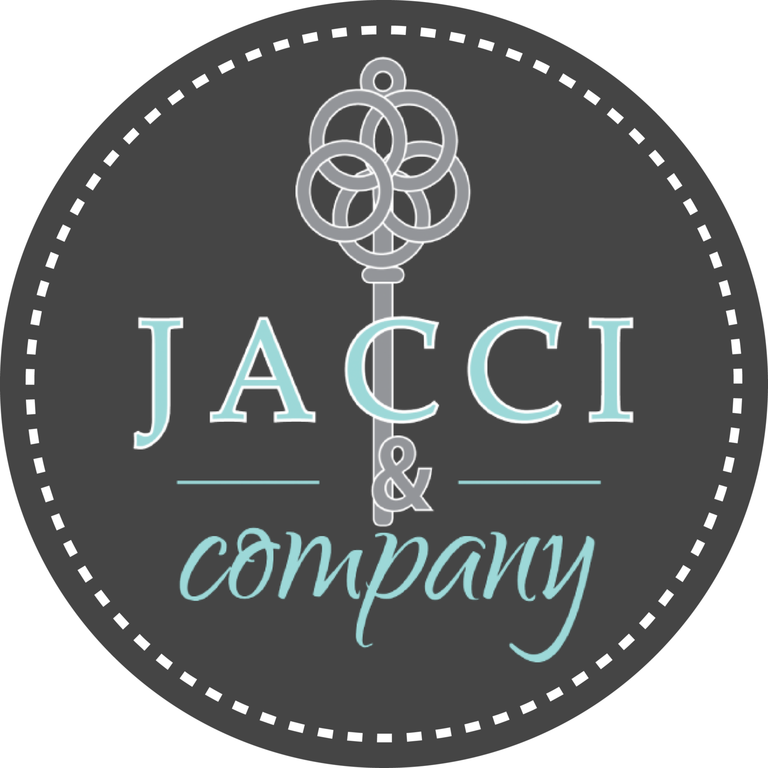 Jacci & Company | The Woodlands Real Estate | Tomball | Spring | Montgomery | Conroe | Magnolia | Houston Area Realtor
