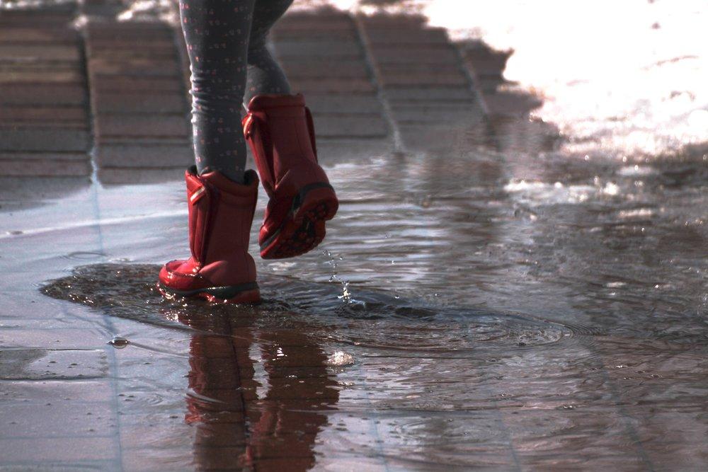 boots-774533_1920.jpg