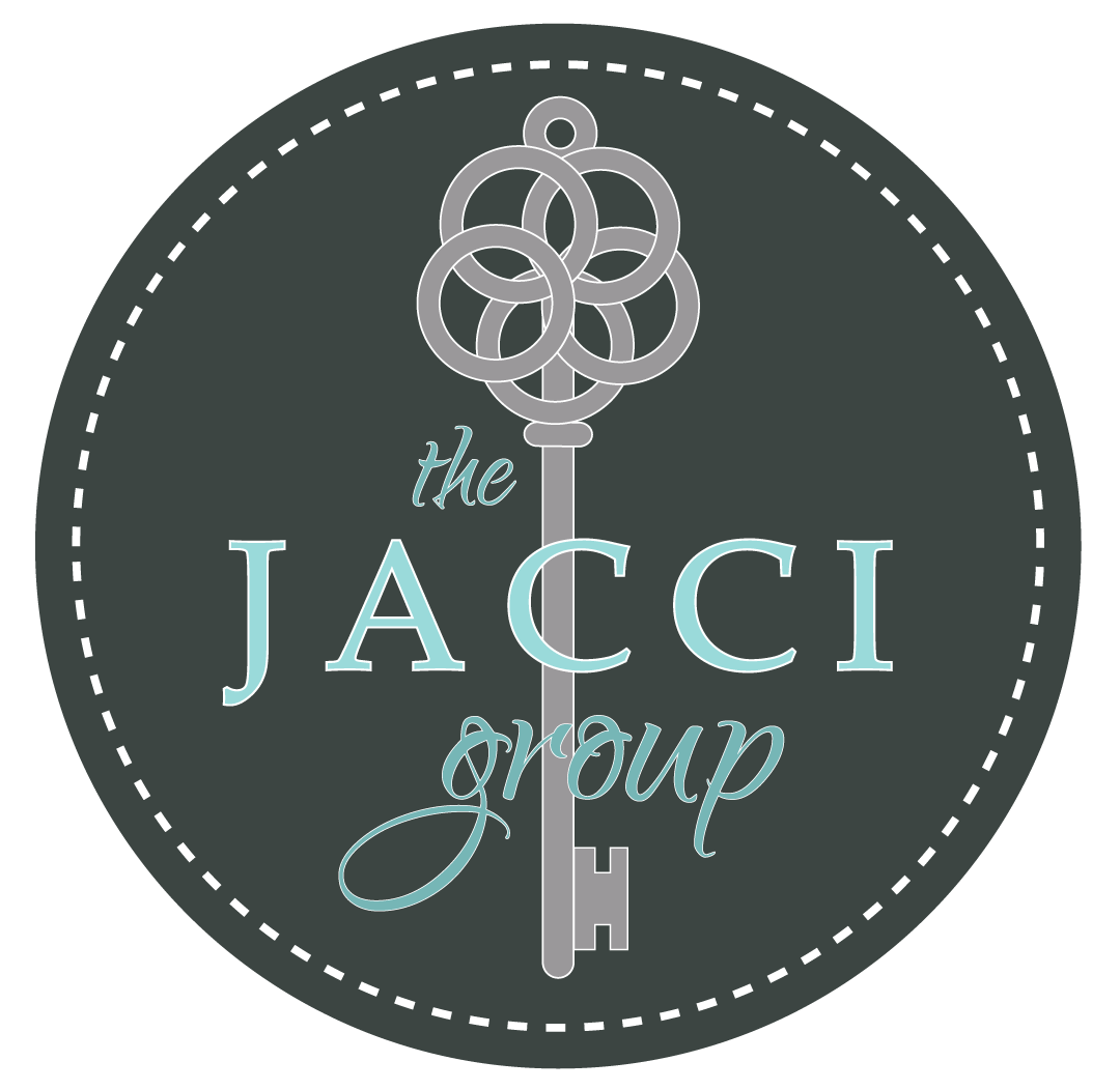 The Jacci Group | The Woodlands Real Estate | Tomball | Spring | Montgomery | Conroe | Magnolia | Houston Area Realtor