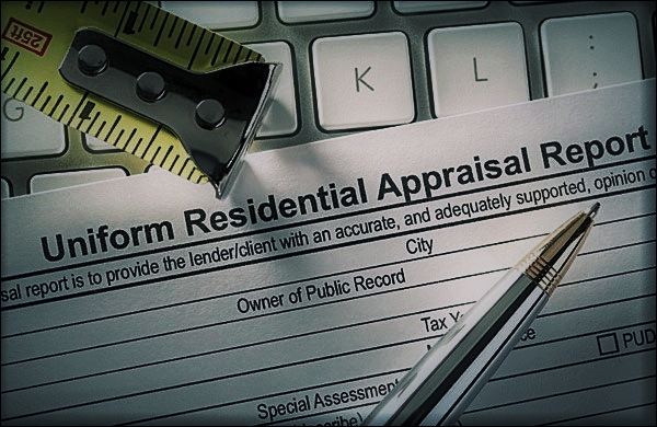 appraisal_form.jpg