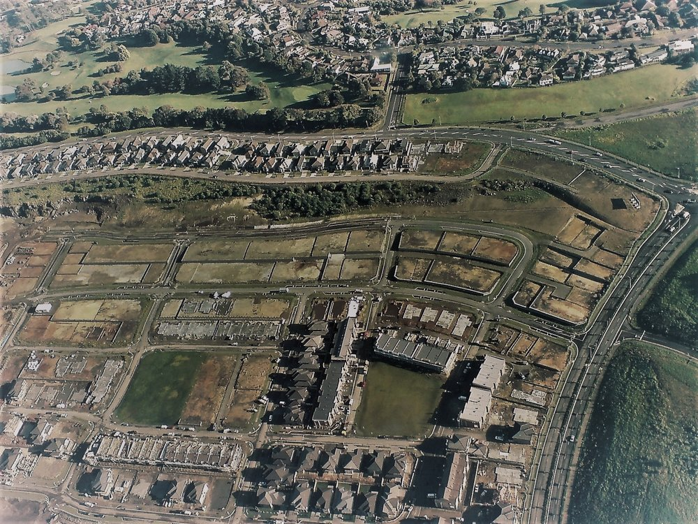 Stonefields_Residential_Subdivision_Akld.jpg