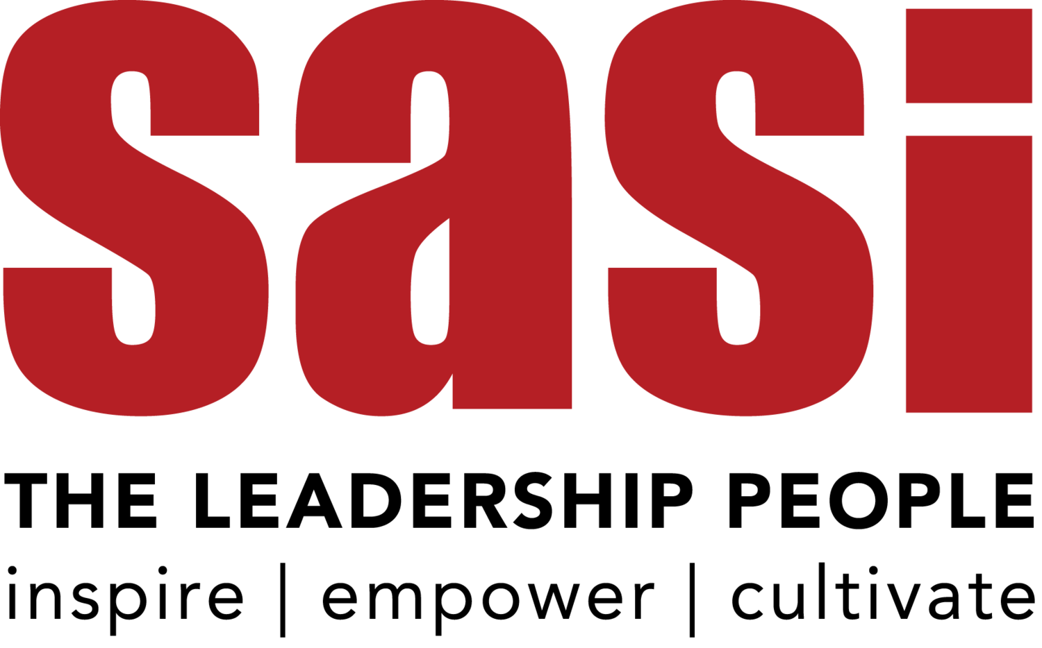 SASI- The Leadership People