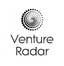 venture-radar.png