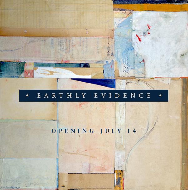 EARTHLYEVIDENCE1.jpg