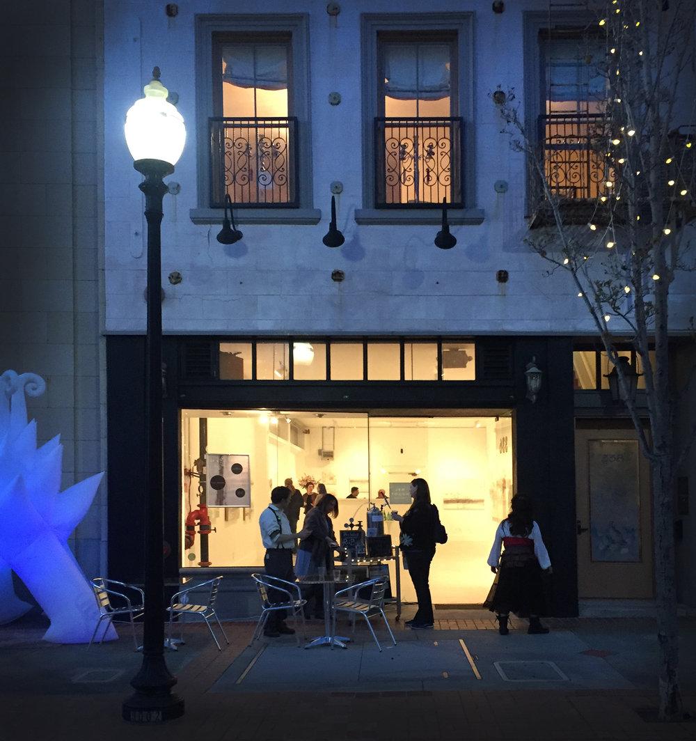 galleryoutsidenight.jpg