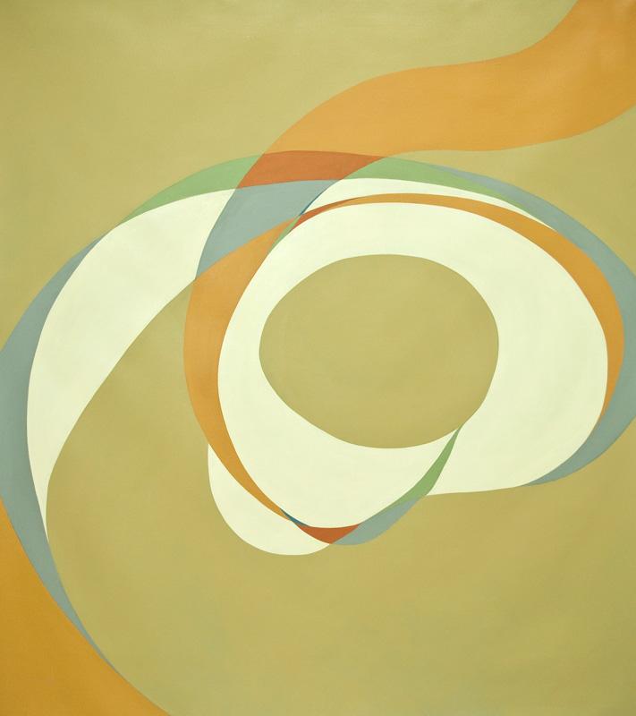 2013.012-Icarus_So-Close-to-the-Sun-3-54X48-acrylic-on-canvas.jpg