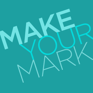 MakeYourMark_exhibit page website.png