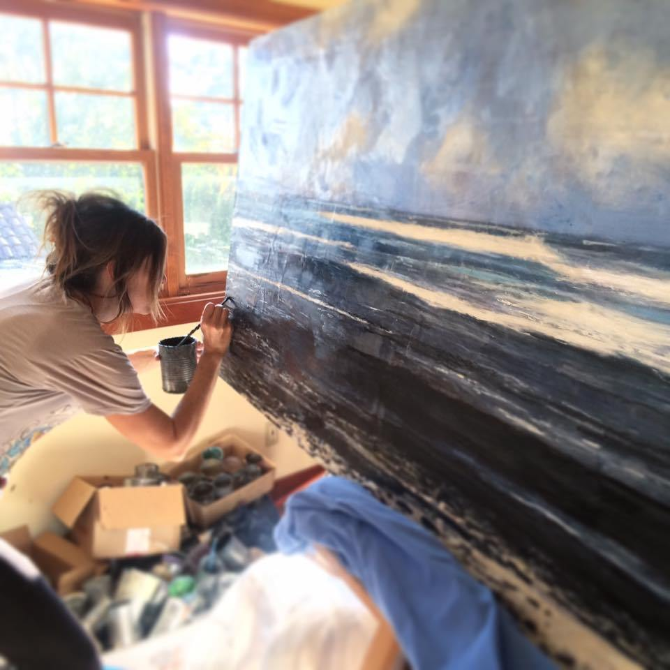 working-on-contemp-seascape.jpg