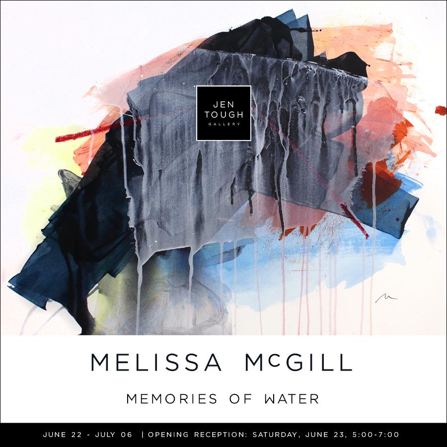 melissamcgill_memorieswater.jpg