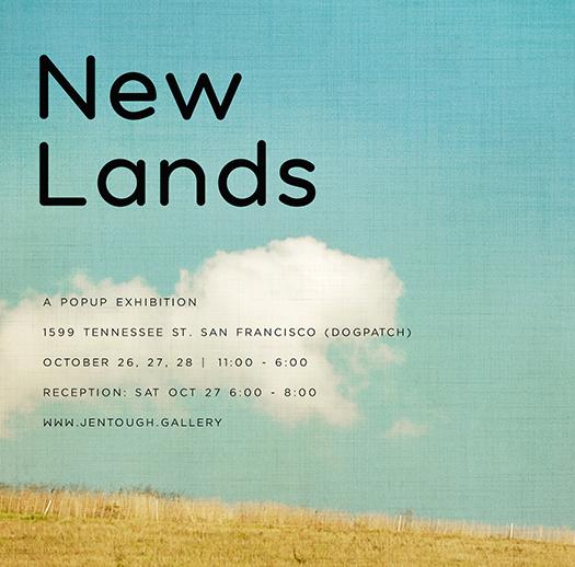 NewLands_onlinepromo.jpg