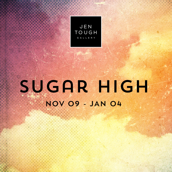 SugarHighNEW.jpg