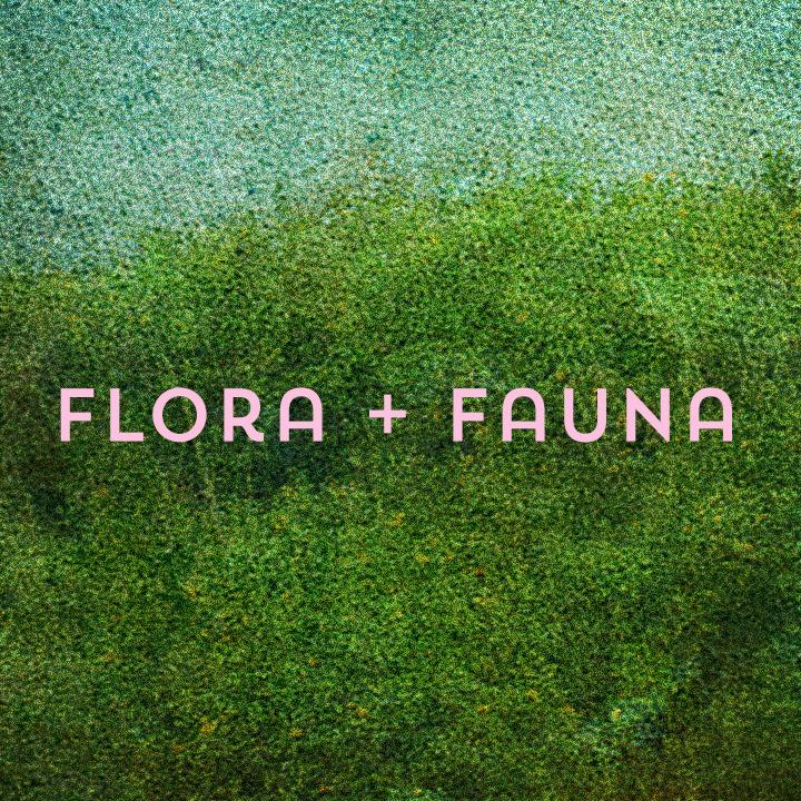 flora_fauna USE.jpg