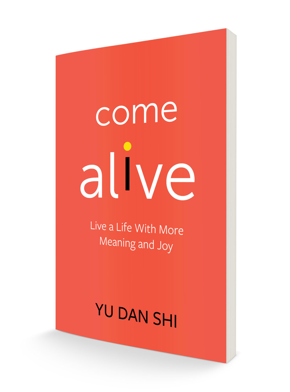 Come Alive 3D cover image - paperback.jpg