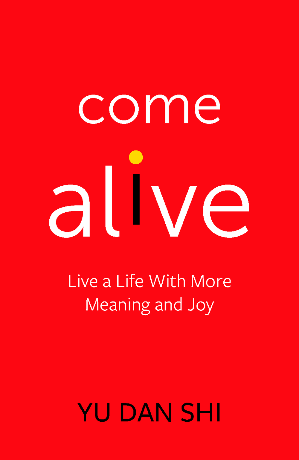 Come Alive book front cover - final.png