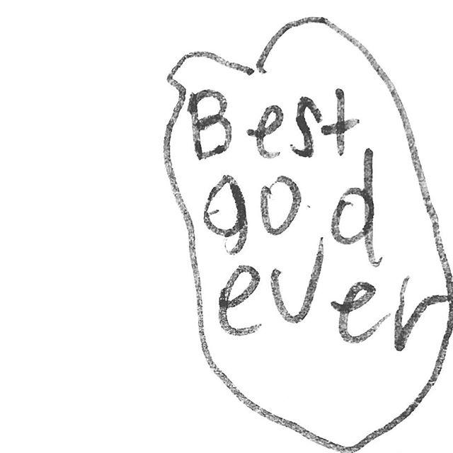 Love note to Jesus from my six year old 🖤 . #faithlikeachild #beautiful
