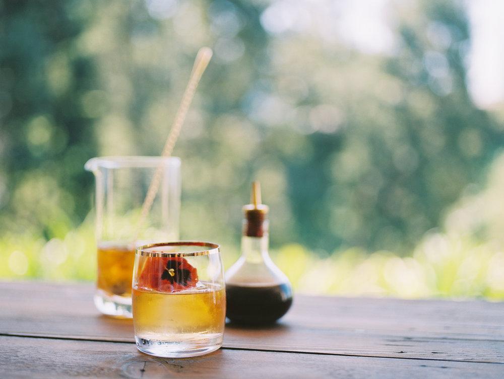 garnish-craft-cocktail-bourbon-flower-balsamic.jpg