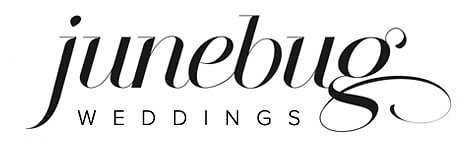 junebug-weddings-logo.jpg