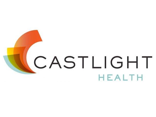 CastlightHealth.jpg