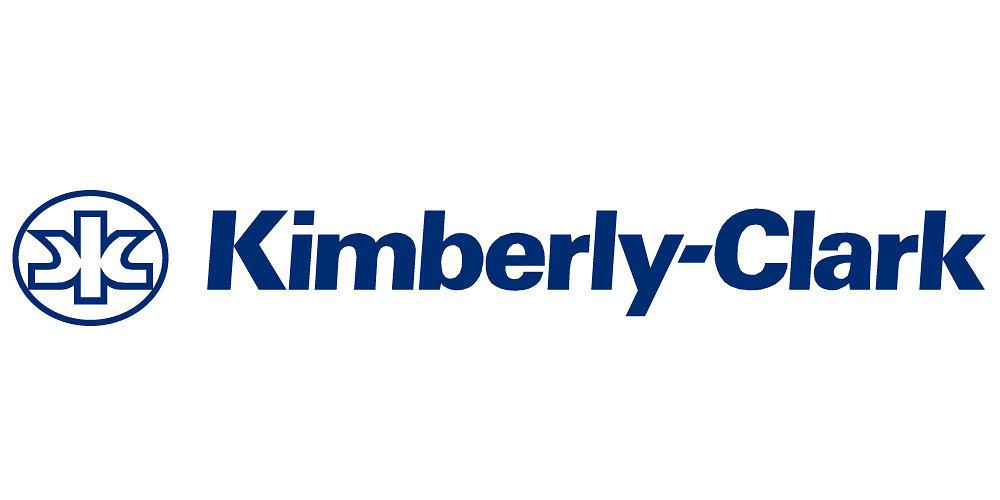 kimberly_logoB.jpg