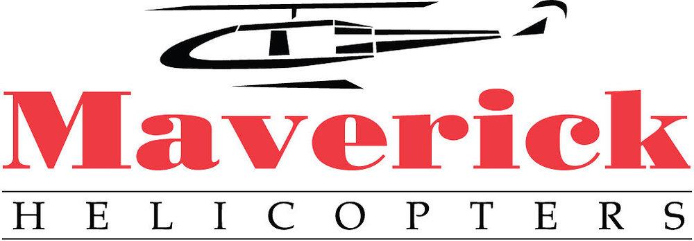MaverickHelicoptersLogoHires.jpg