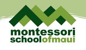 MontessoriSchoolofMaui.jpg