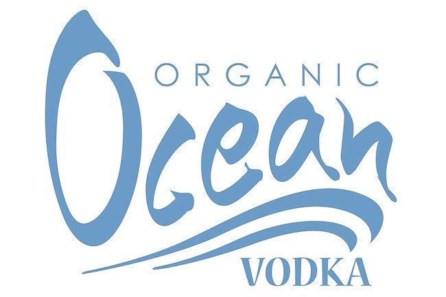 OceanVodka.jpg