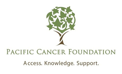 PacificCancerFoundation.jpg