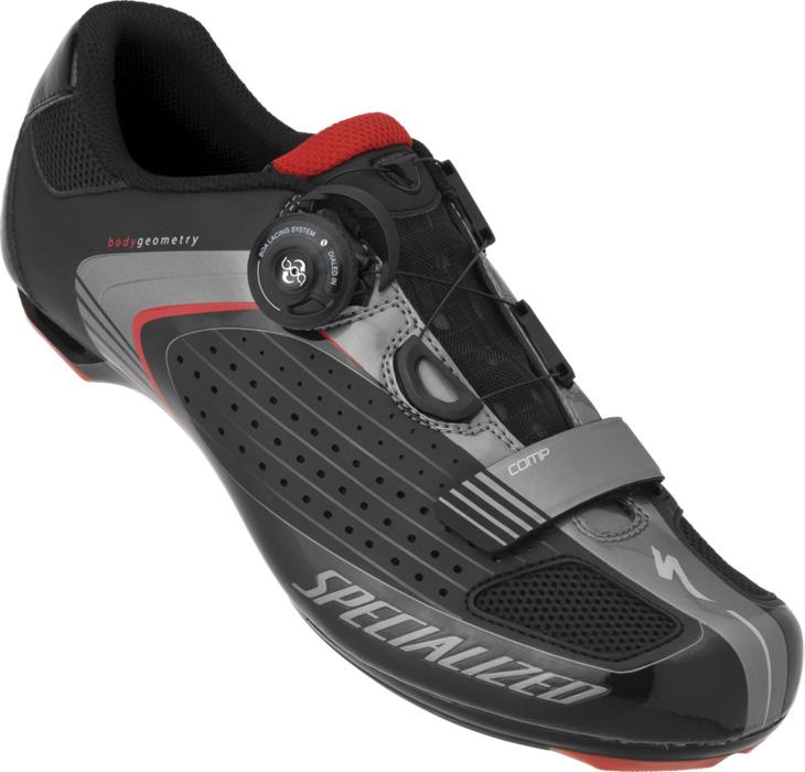 specialized-comp-road-shoe-copy-180260-1.jpg