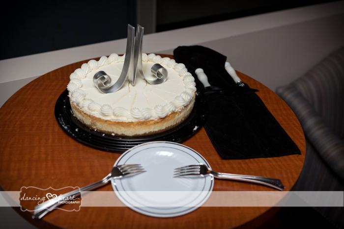 3h-cake-128.jpg