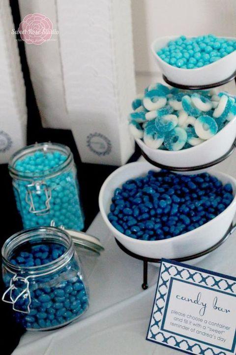 wedding_candy_bar_29.jpg