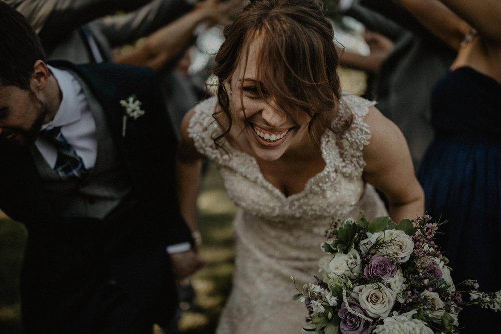 JessicaRyan_WeddingDay-375.jpg