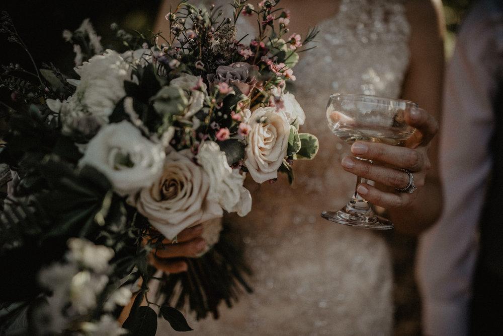 JessicaRyan_WeddingDay-521.jpg