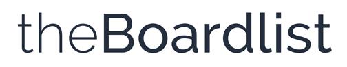 theBoardlist_Logo_blue_web.png