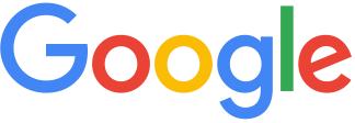 googlelogo_color_324x112dp.png