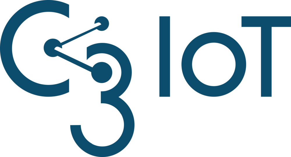 C3IoT_Logo_DBlue_1600px.png