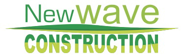 New Wave Construction