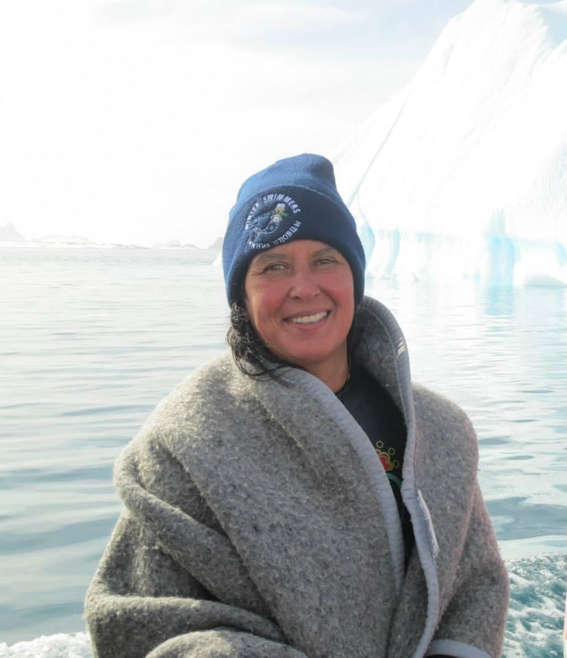 Julieta Nuñez in Antártica.jpg